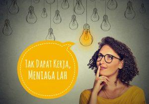online_biz_idea-01