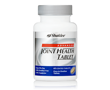 Advanced Joint Health Complex
