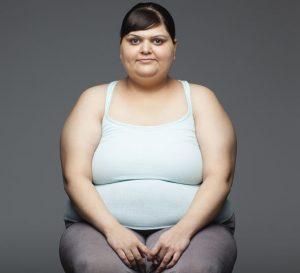 5 Jenis Masalah Berat Badan Yang Mungkin Anda Hadapi