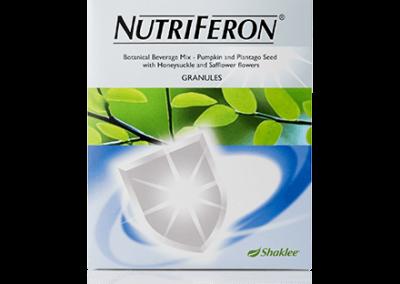 Nutriferon RM181.25